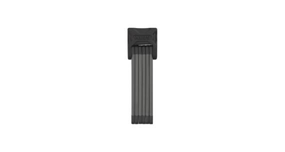 ABUS Bordo 6000 slot 75cm zwart
